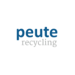 Peute Recycling BV